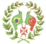 Centro da Comunidade Luso-Brasileira RJ
