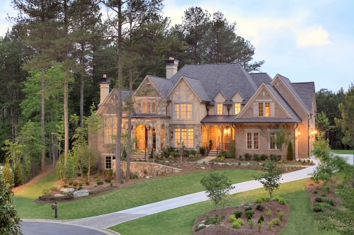 attain gimme mentality earning deserve god pc america house beautiful house