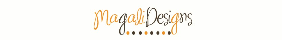 Magali.Designs