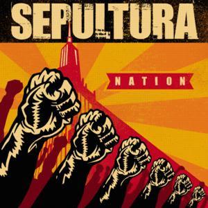 http://3.bp.blogspot.com/_CBSsaC0_ho0/Rw1N4-mYABI/AAAAAAAAAX4/X79MeRGtrjg/s400/Sepultura-nation.jpg