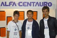 Mostratec 2009