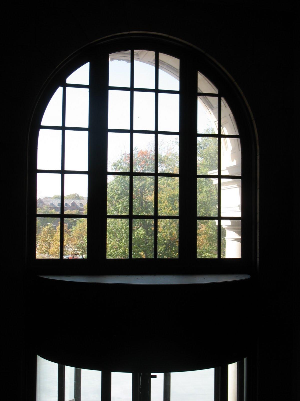 Types of windows types of windows