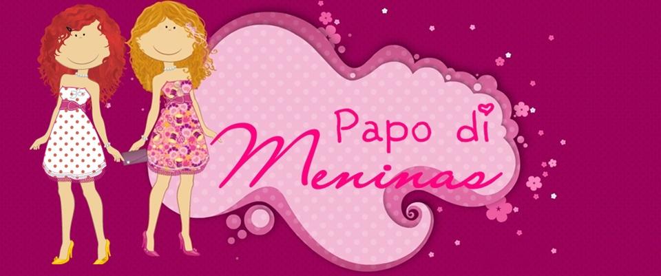 Papo di Meninas