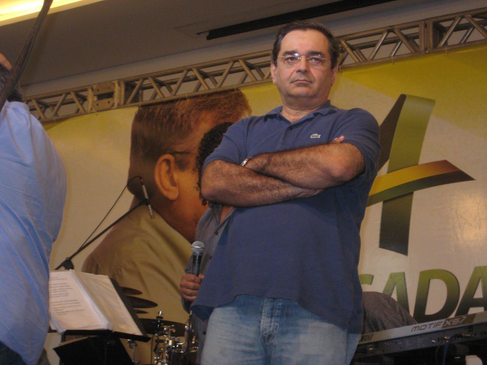 Resultado de imagem para Deputado federal álvaro Dias