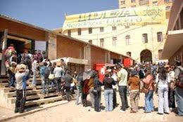 Noticias de la UMSA, Bolivia