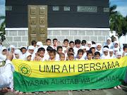 Yayasan Al-Kitab Wal Hikmah