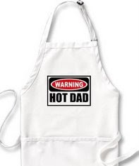 Hot Dad