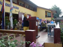 Hari Koperasi Sekolah 2010, 28 Jun -3 Julai 2010