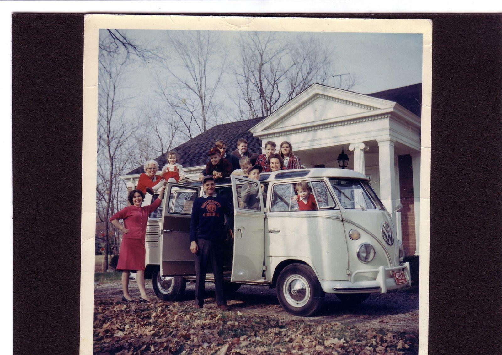 [family+bus]