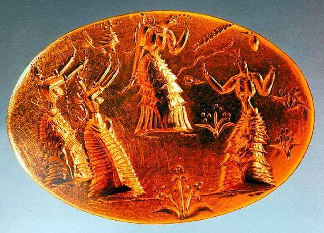 La lotion, le nouveau rituel de beaut piqu aux Corennes