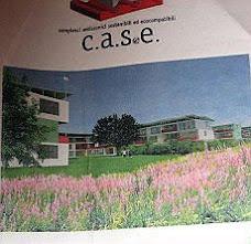 Assistenza legale gratuita su assegnazione alloggi progetto C.A.S.E.