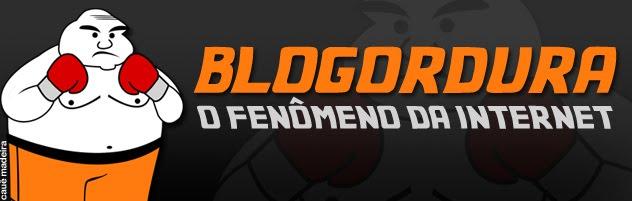 Blogordura
