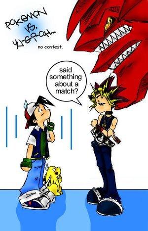 http://3.bp.blogspot.com/_CCRpN9eNEUM/SaCs-a2HduI/AAAAAAAAAAc/Bc-9YkRCeBA/S760/__POKEMON_vs_YUGIOH__.jpg