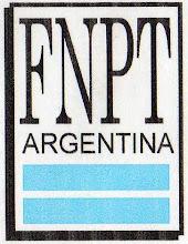 Federacion Nacional de Propietarios de Taxis