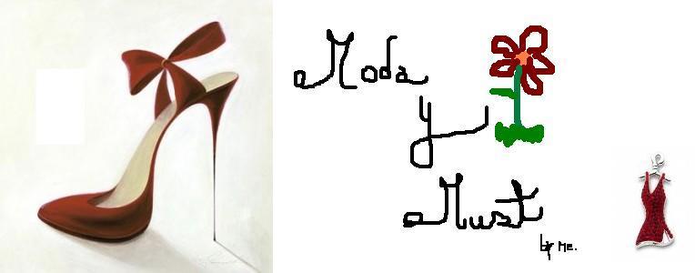 MODA Y MUST