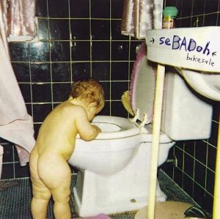 sebadoh+-+bakesale.jpg