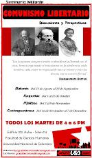 Seminario militante