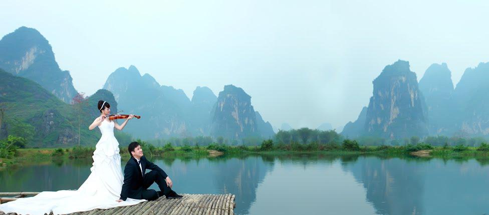 Du lịch Ninh Chữ giá rẻ, Tour Ninh Chu gia re nhat