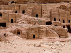 More Petra