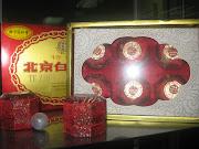 Pill Maharani