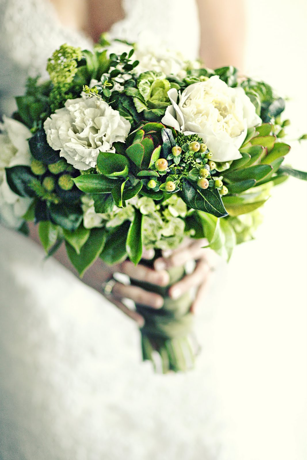 Wedding Flowers Italian Wedding Flowers Via Wedding Flowers Photo