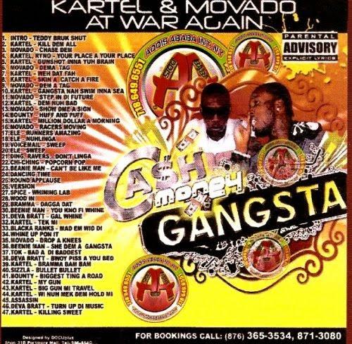 http://3.bp.blogspot.com/_CDHO0re2deI/TFF9GDzf6YI/AAAAAAAAFOQ/2OgsRxRWk98/s1600/Cash+Money+-+Gangsta+Kartel+%26+Mavado+At+War+Again.JPG