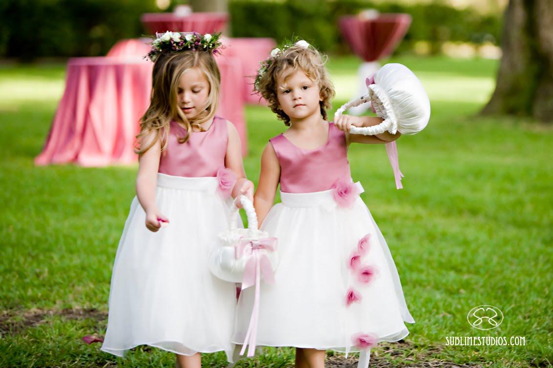 Pam Roberts Wedding Event Floral Pensacola Orange Beach Gulf