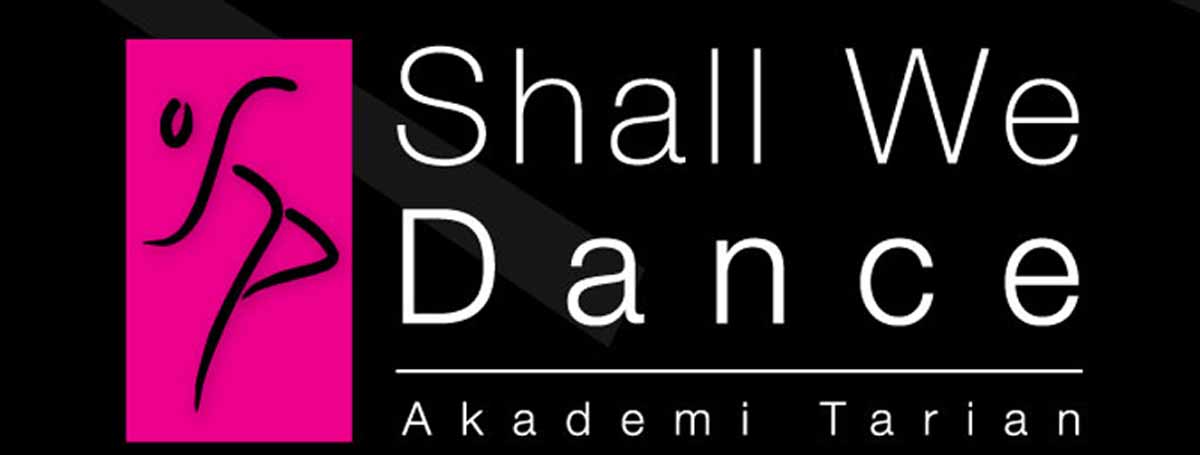 Shall We Dance Studio