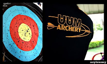 archery and love