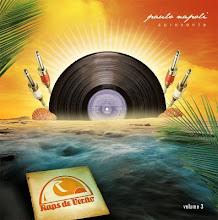 Paulo Napoli apresenta - Raps de verão vol 3 (mixtape 2009)