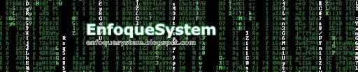 EnfoqueSystem