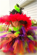 pretty*in*pink*creations