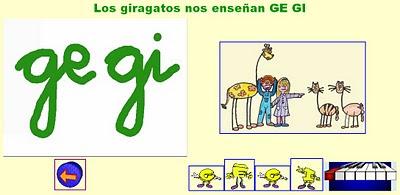 http://www.juntadeandalucia.es/averroes/intervideo/Zooletras/pageszoo/gegi.html