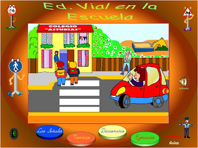 external image educaci%C3%B3n+vial+en+la+escuela.jpg