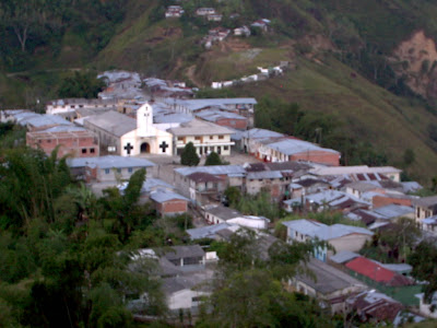 Se incrementa produccin arrocera de Ecuador con la entrega de