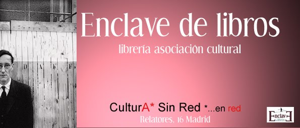 Enclave de libros