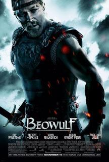 http://3.bp.blogspot.com/_CDuRi7K2FVw/SdkZ4ng5z1I/AAAAAAAAAjg/Amxtz1EeW78/s320/Beowulf_poster.jpg