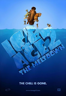 Watch online  Ice Age - The Meltdown (2006) Watch online Ice Age - The Meltdown (2006) part 1 Watch online Ice Age - The Meltdown (2006) part 2 Watch online Ice Age - The Meltdown (2006) part 3