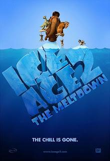 http://3.bp.blogspot.com/_CDuRi7K2FVw/Sn4hgo_8rUI/AAAAAAAABjU/z2zSJOKQGfM/s400/ice_age_two_the_meltdown_ver6.jpg