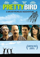 Pretty Bird (2008) online y gratis