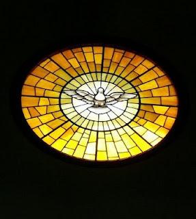 Petición al Espíritu Santo | Ideas para orar
