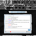 LPU Chat Kini Dengan Video