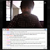 LPU Chat With Mike 15/12/2010