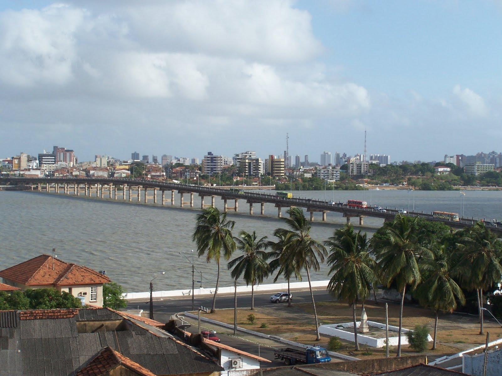 #416A8A baixo brasil: Festival Baixo Brasil São Luis MA master class 2 116 Janelas De Vidro Em Sao Luis Ma