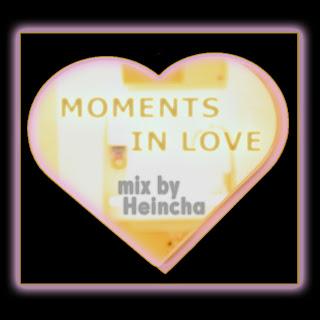 DEDIKIME PER DASHURIN Moments_in_love_2
