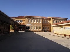 OUR SECONDARY SCHOOL
