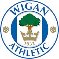 Wigan-Athletic-Just-Football.com