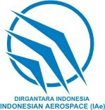 PT. Dirgantara Indonesia