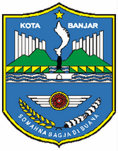 Web Site Kota Banjar