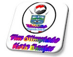 Tim Olimpiade Kota Banjar